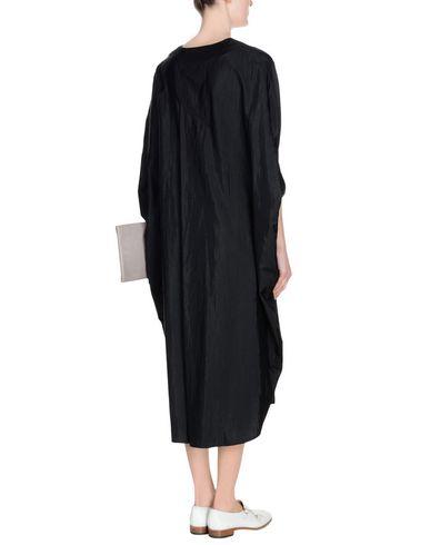 Jambe robe Jil Jambe Sander Demi Demi rq8p6PwrY