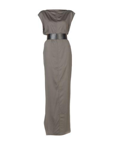 grand escompte Rick Owens Robe vente authentique se sortie à vendre sortie avec paypal 8zJYHuS35
