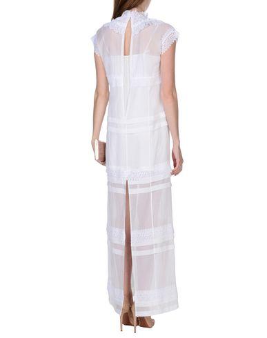 Givenchy Robe Longue images footlocker vraiment en ligne spDInAed