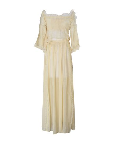 Robe Errante 2015 à vendre BtPkkG