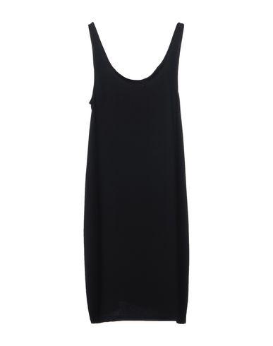 Acheter pas cher Dries Van Noten Genou Robe coût de réduction profiter à vendre la sortie mieux magasin de destockage tzxWH80