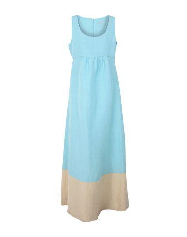 acheter plus récent Longue Robe De Satin Jupe à vendre xdu4Av