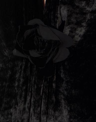 Robe Lanvin jeu tumblr vraiment pas cher EWdqt4f
