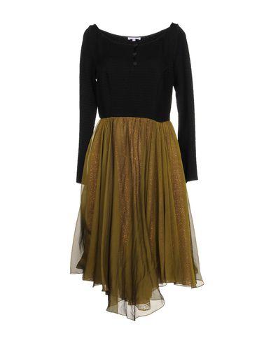 Olympia Genou Robe Le-tan collections de dédouanement nouvelle arrivee prix livraison gratuite best-seller en ligne jIZG5