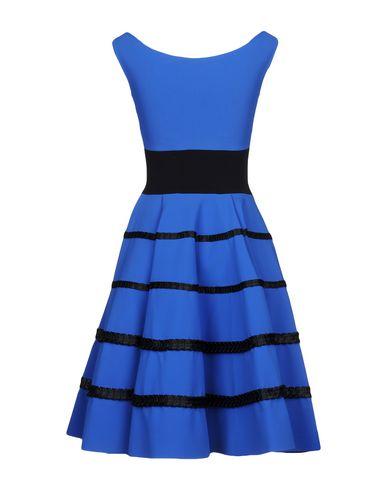 Boni Clair La Petite Robe Minivestido excellent NlSos4