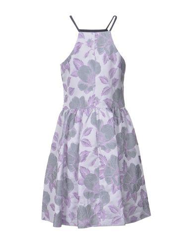 Collections Armani Vestido Por La Rodilla Livraison gratuite fiable BxZqW