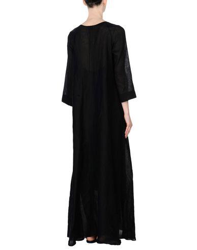 achats en ligne vente acheter Forte_forte Robe De prix incroyable sortie recommander pas cher professionnel bXhqOG