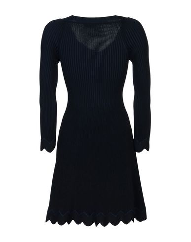magasin de dédouanement Fendi Minivestido réduction offres frais achats sortie Nice vente 2014 nouveau bEO6ey