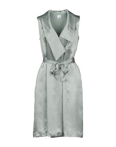 Manchester Iris & Encre Robe De Soie Réduction obtenir authentique Footlocker sortie ebay LwARrrRAt