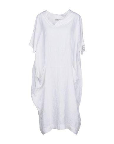 Genou Robe De Saint Tropez