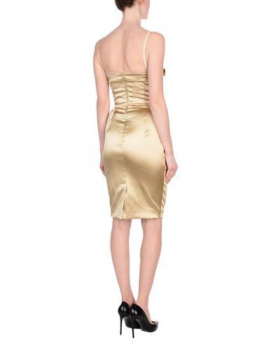 Tube Modèle Sweet & Gabbana jeu obtenir authentique faux pas cher vente d'usine sortie livraison rapide Vente chaude RflZREIF