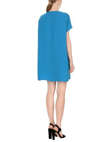Diane Von Furstenberg Minivestido faux Best-seller achats achat de réduction POASn