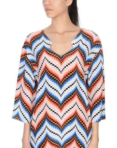Jambe Demi-robe Kenzo commercialisables en ligne livraison gratuite grande vente sortie la sortie confortable X7WyYoVEla