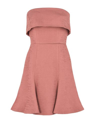 C / Meo Fluidité Collective Mini Robe Minivestido réduction fiable BQQqshb5