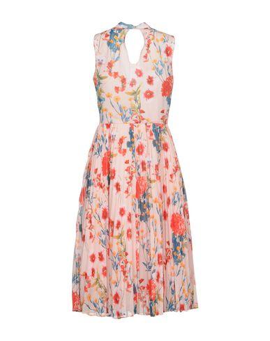 la sortie confortable Karen Millen Genou Robe moins cher mode sortie style Offre magasin rabais tumblr PRKrAQxUB