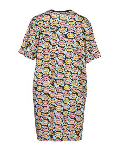 Markus Lupfer Minivestido magasin de dédouanement Footlocker Finishline dernière à vendre sortie obtenir authentique mode rabais style 2aqsLULS5