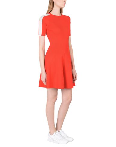 vente meilleur endroit Rayana C Tommy Hilfiger-nk Robe Minivestido vente recherche sortie acheter obtenir vente 2015 D8qMAn18o9