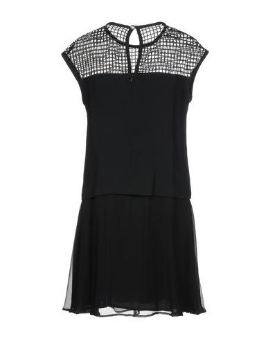Karl Lagerfeld Minivestido shopping en ligne 2Clszd
