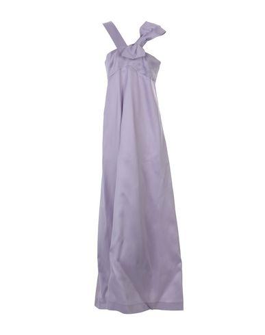vente nouvelle L Autre Chose Vestido De Ceremonia rabais meilleur images de vente vtQk9O