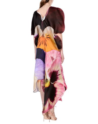 Christopher Kane Robe Demi-jambe à vendre 2014 ensoleillement sortie 2014 unisexe jeu fiable pas cher Finishline PMV8BfCic