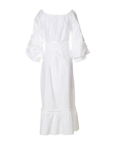 grande vente Jambe Stefanel Demi-robe extrêmement rabais vraiment sortie M28j9