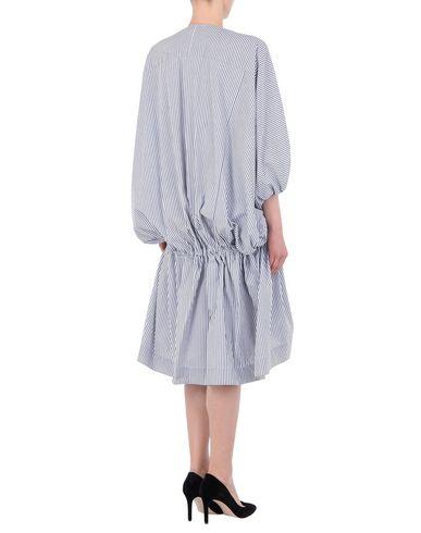 Robe De Vivienne Westwood Explosion Anglomania Un Vestido Pierna Médiatique ebay shopping en ligne recommander acheter plus récent Jxwgg