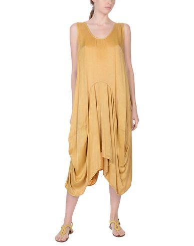 Genou Robe Femme Boutique la sortie confortable incroyable fiable à vendre bArEPkcAH