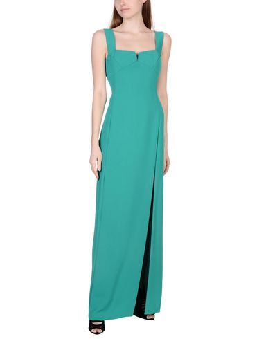 moins cher Versace Longue Collection De Robe confortable pxqr0ui