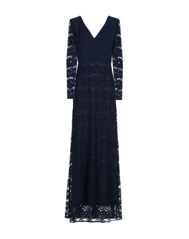 SAST sortie nouveau en ligne Diane Kruger Modelo Tubo meilleur endroit magasin d'usine yeuTBgNZ