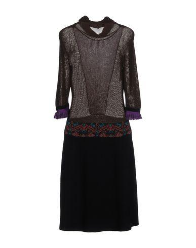 offres mode à vendre Eter Genou Robe YBJZXMWEg
