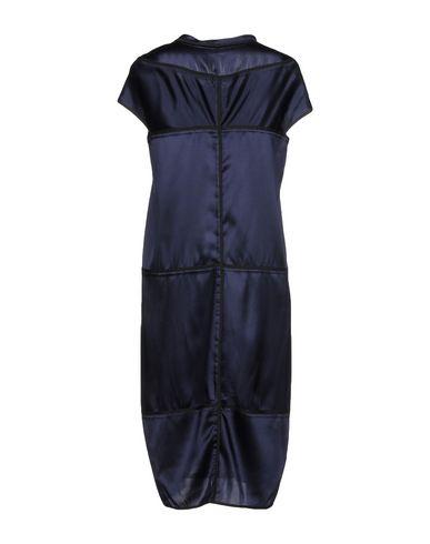 d'origine pas cher vente authentique Genou Robe Légère Conti PB9gyhgOQO