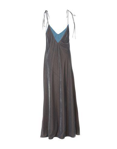 2014 à vendre dédouanement nouvelle arrivée Lar Robe Merci sortie d'usine rabais Nice en ligne mfLoyg2Imi