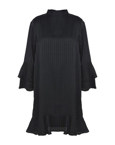 Mousse Copenhague Novick Jaquar Robe Minivestido gros pas cher pas cher marchand qualité supérieure xClgQ