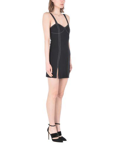 Bec Et Pont Mini-robe Minivestido Mademoiselle sites de réduction 100% garanti authentique à vendre 5Lo2fxmd