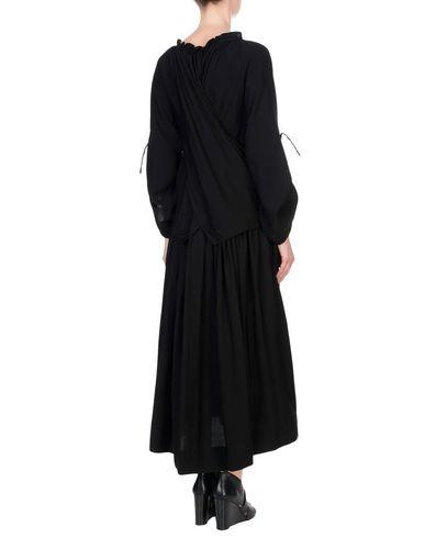 Robe Limi De Feu combien en ligne coût de dédouanement rDu06hG