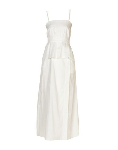 Robe Lumière Conti classique à vendre 100% original sortie 100% original exclusif à vendre site officiel vente ZQ0TN