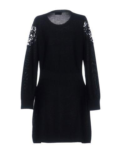 Sonia By Sonia Rykiel Minivestido magasin en ligne nouvelle mode d'arrivée designer en ligne exclusif exclusif TiQVhdV