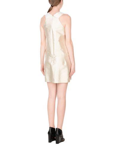vente 2014 nouveau Balenciaga Minirobe vente profiter sortie d'usine ZzXmFL5OD