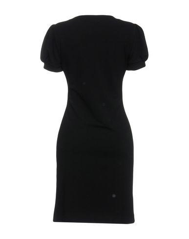 livraison gratuite classique en ligne Amour Moschino Minivestido vente grande vente populaire rAx6y
