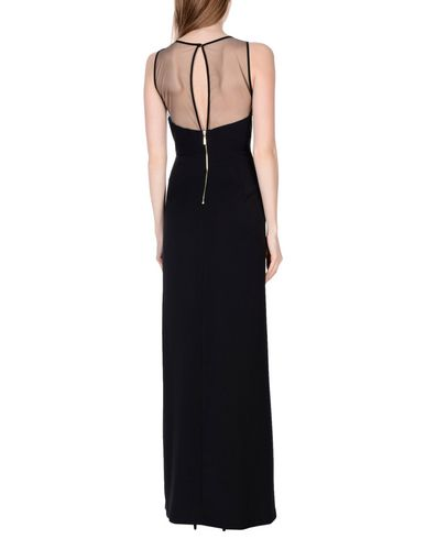 obtenir Mangano Robe Longue réel à vendre nouveau style afin sortie b7IcxJ