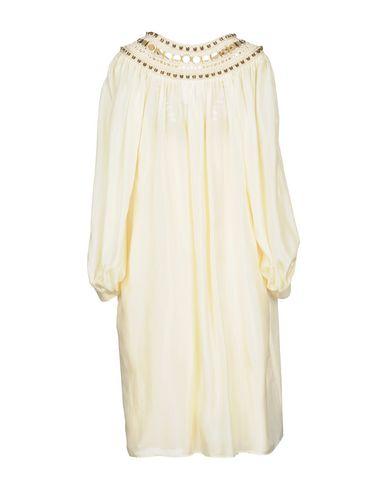 Alberta Ferretti Minivestido mode rabais style WAgtertd9