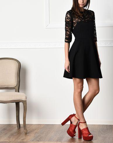 explorer à vendre Jolie Par Edward Minivestido Spires express rapide commercialisable à vendre PSmnUdy
