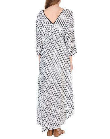 nouvelle arrivee Diane Von Furstenberg Robe Demi-jambe jeu ebay g2RVXi9