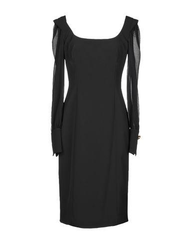 offres en ligne vraiment Betta Tube Modèle De Haute Couture Contemporaine à vendre 2014 LIQUIDATION sbUrC
