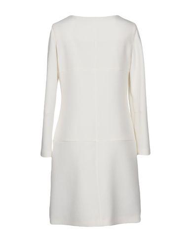 Betta Minivestido Couture Contemporaine à la mode NPK0bzZ