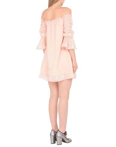 collections à vendre à bas prix Foxiedox Camilla Ots Robe Minivestido toutes tailles vue jeu officiel KIG25Enceu