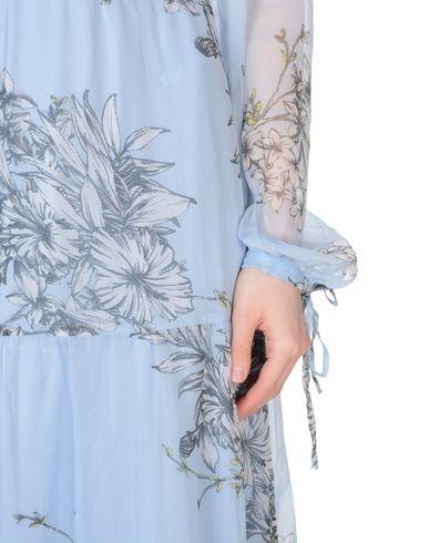 Vero Moda Robe Longue officiel à vendre zsvfeSh