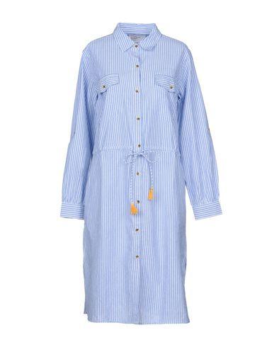 Leon Harper & Shirt Modèle vente Frais discount 91M9N3