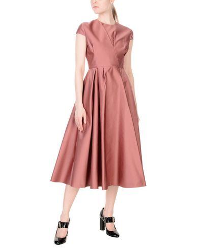 Jambe Rochas Demi-robe moins cher acheter votre propre DY7FYG