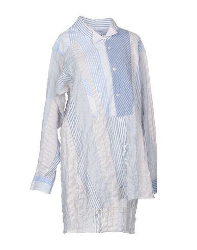 Chemises Rayées Loewe